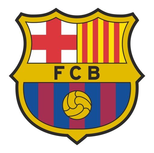 Znalezione obrazy dla zapytania barcelona