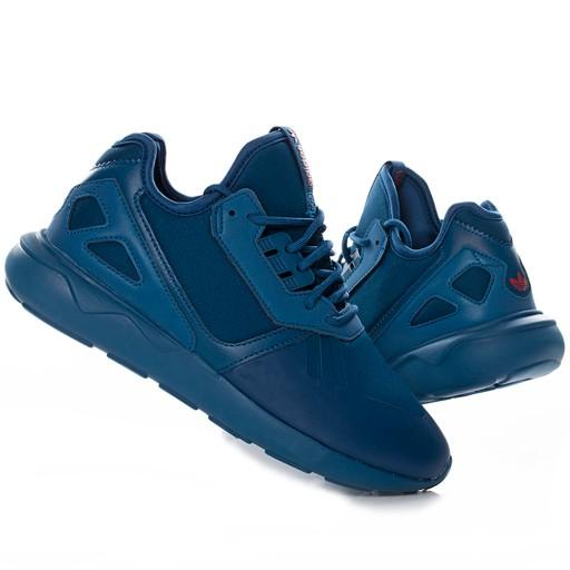 Buty Adidas Tubular Runner S78728 Originals