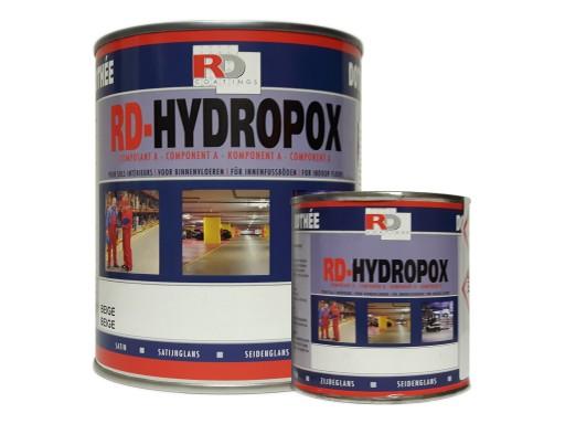 Farba Renowacja Płytek Ceramicznych Kolory Ral 6069177146 Allegropl