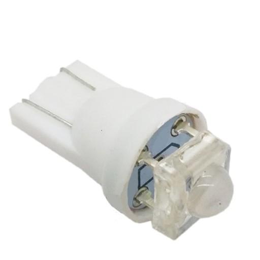 LED Postojówki W5W W3W Super Flux Okazyjna Cena