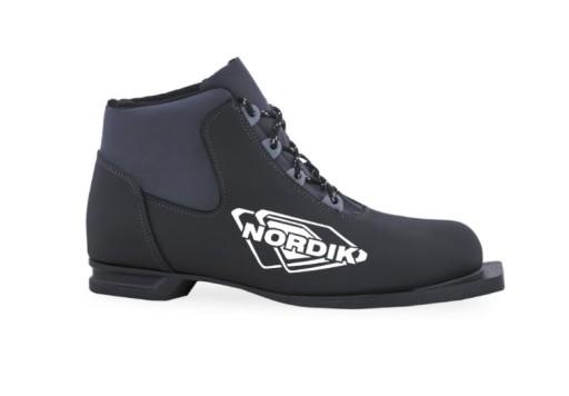 Nowe Buty Do Nart Biegowych Nn75 Rozmiary 37 46 9964334944 Allegro Pl