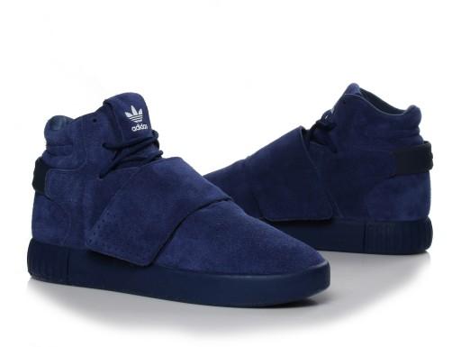 MeskieDamskie Buty Adidas Neo Suede Vj91r4Z w Czerwony Czarny