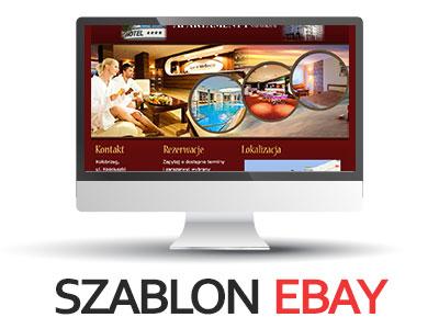 767c587f44615 EBAY RESPONSYWNY SZABLON AUKCJI SZABLONY +SSL 7400555652 - Allegro.pl -  Więcej niż aukcje.