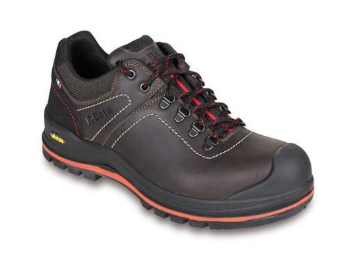 3aa84bbc0dad6 Półbuty buty robocze BETA 7293HM skóra licowa 43 7620254184 - Allegro.pl