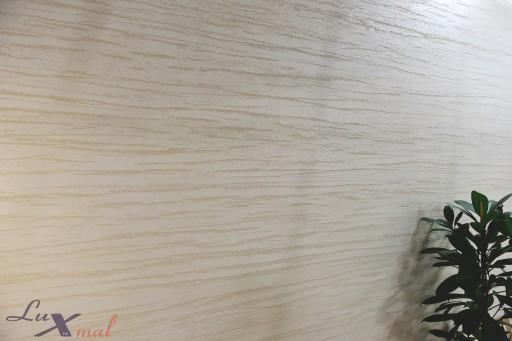 Trawertyn Tynk Dekoracyjny Do 10m2 Luxmal