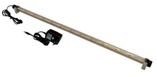 Oświetlenie Akwarium świetlówka Led 5630 80cm Pro