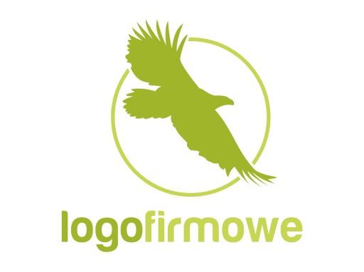 PROJEKT LOGO / LOGOTYP/ LOGO FIRMOWE + Gratisy