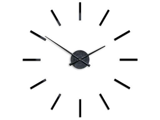 Zegar ścienny ModernClock - SOLO 65 CM