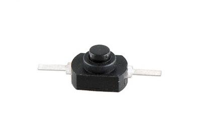 włącznik reverse switch Omten PBS1288B