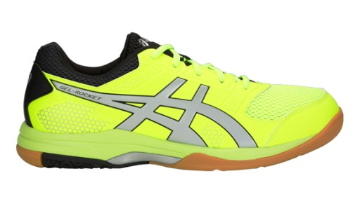 Buty siatkarskie Asics Gel rocket 8 r. 46