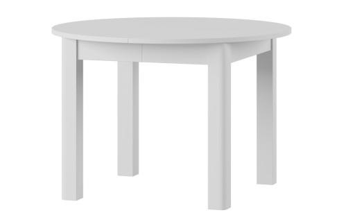 Stół Okrągły Uran 1