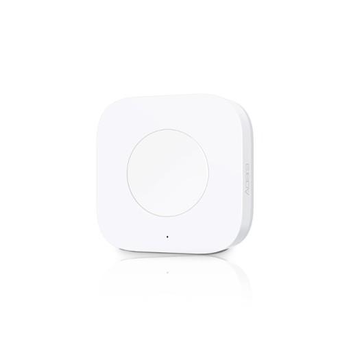 Aqara mini przełącznik bezprzewodowy + naklejka MG