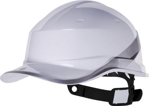 Ekskluzywny Lekki Kask Helm Ochronny Budowlany 6828008298 Allegro Pl