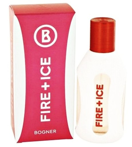 bogner fire+ice woman