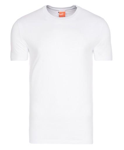 koszulki puma damskie allegro