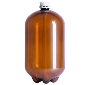 Keg 30l Beczka Balon Gasior Fermentator Wino Piwo 7070827999 Allegro Pl
