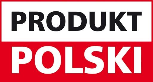 Polska Bawełniana Damska Czapka Biała 56-60