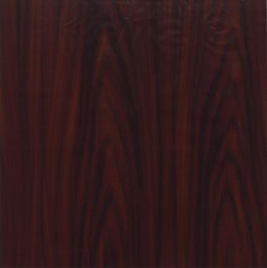 Okleina meblowa samoprzylepna 40 wzorów 67,5 11259