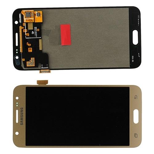 LCD WYŚWIETLACZ SAMSUNG GALAXY J5 SM-J500F/DS FVAT