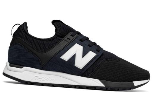new balance 1300 czarne