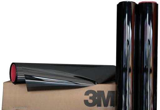 NA METRAS 3M BS 85% FOLIJA SILUMOS SUSITRAUKIANTYS PLOTIS. 50cm
