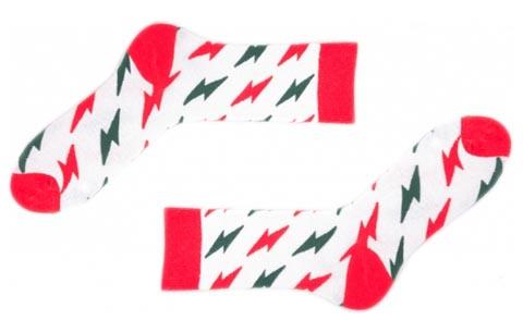 Kolorowe Skarpety SAMMY ICON Blixen 36-40 7551339012 - Allegro.pl ee3a425a41cbc