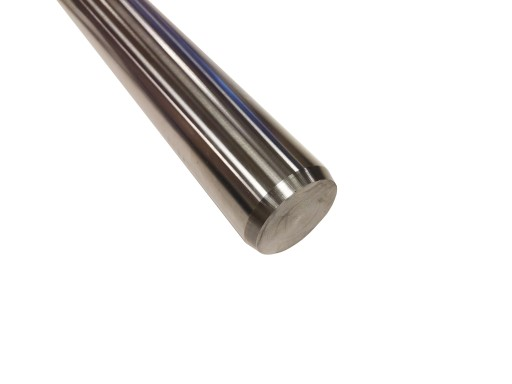 HINGE STEM SPOONS fi 45 mm TEMPERATURE 55HRC