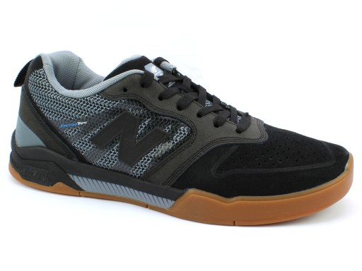 najlepszy wybór popularne sklepy informacje dla New Balance Numeric 41,5 męskie czarne buty 868 NB