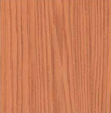 Okleina meblowa samoprzylepna 40 wzorów 67,5 10757
