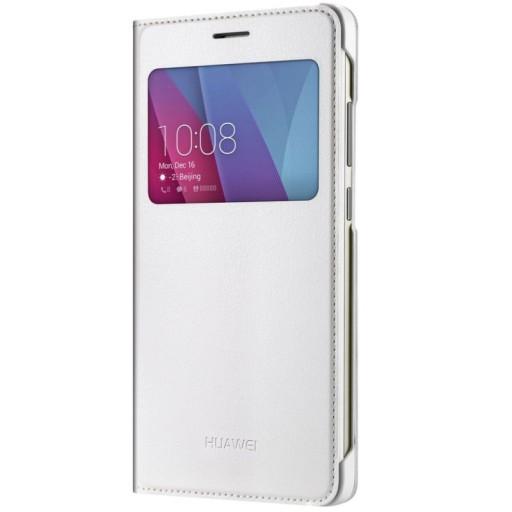 Etui Huawei Honor 5x Smart Cover Oryginalne 7011829786 Sklep Internetowy Agd Rtv Telefony Laptopy Allegro Pl