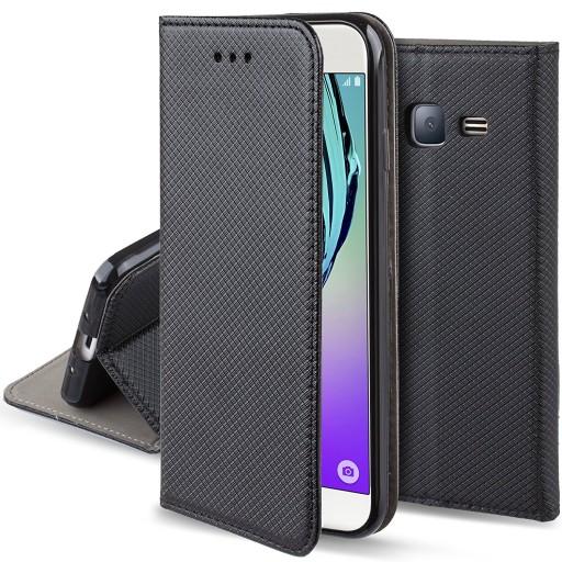 Etui Do Samsung Galaxy J3 2016 Szklo 7164906221 Sklep Internetowy Agd Rtv Telefony Laptopy Allegro Pl