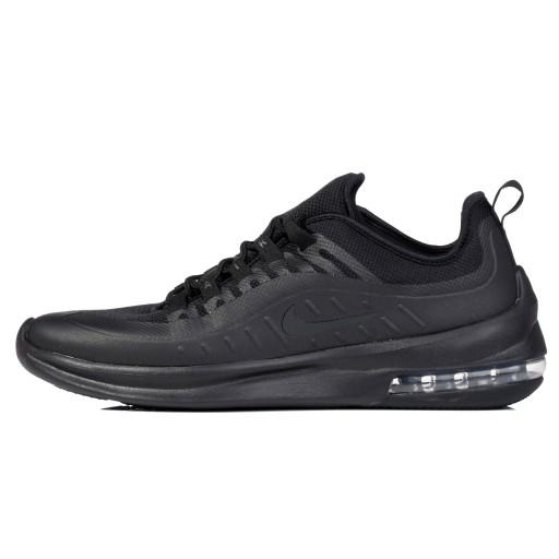Buty męskie Nike Air Max Axis AA2146 006