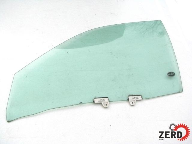 nissan maxima qx a33 00- стекло дверь левая передняя