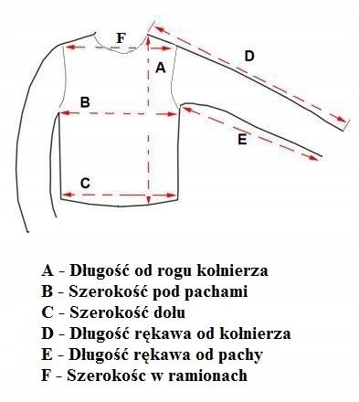 HUGO BOSS SENADOLO Sweter Damski Szary C-Neck_XL 9840176783 Odzież Damska Swetry YG ITWGYG-5