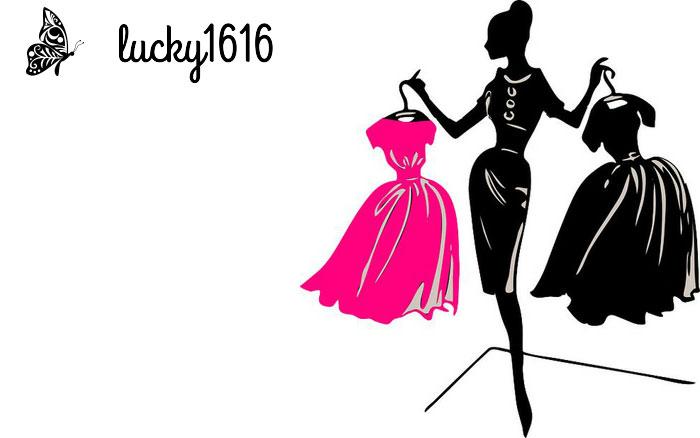 lucky1616 REWELACYJNA SUKIENKA PLUS SIZE 48-50 4XL 9707216454 Odzież Damska Sukienki wieczorowe NH ZHOCNH-8