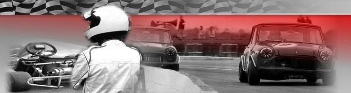 TŁUMIK SPORTOWY BASOWY WM 2x80 np. BMW VW + OPASKA